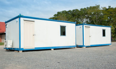 Mistakes to Avoid When Constructing a Shipping Container Home