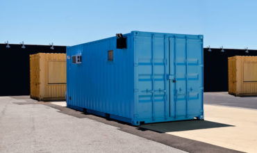 20 Foot Shipping Container California, 20 foot shipping Container Colorado, 20 Foot Shipping Container Arizona